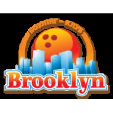 Brooklyn - Боулинг