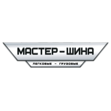 Mastershina Киев