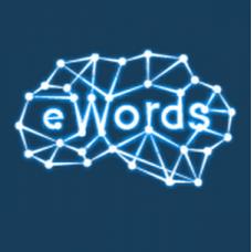 EWORDS - Школа английского языка