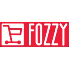 FOZZY - Супермаркет Днепр