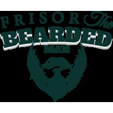 Frisor barbershop - Мужская парикмахерская Хмельницкий