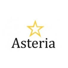 Asteria - Юридические и Бухгалтерские услуги