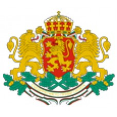 Генеральное консульство Республики Болгария