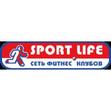 Sport Life - Днепр
