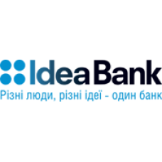 Idea Bank - ПАО