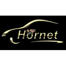 HORNET - Автосервис