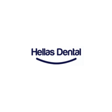 Hellas Dental - Стоматология