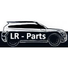 lr-parts - Запчасти на Land Rover