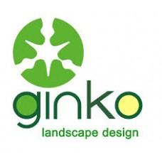 Ginkgo - Ландшафтное проектирование