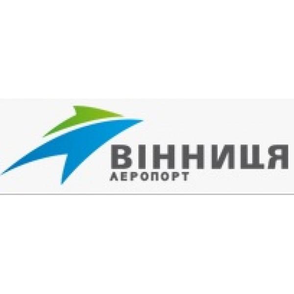 Аэропорт Винница Гавришевка