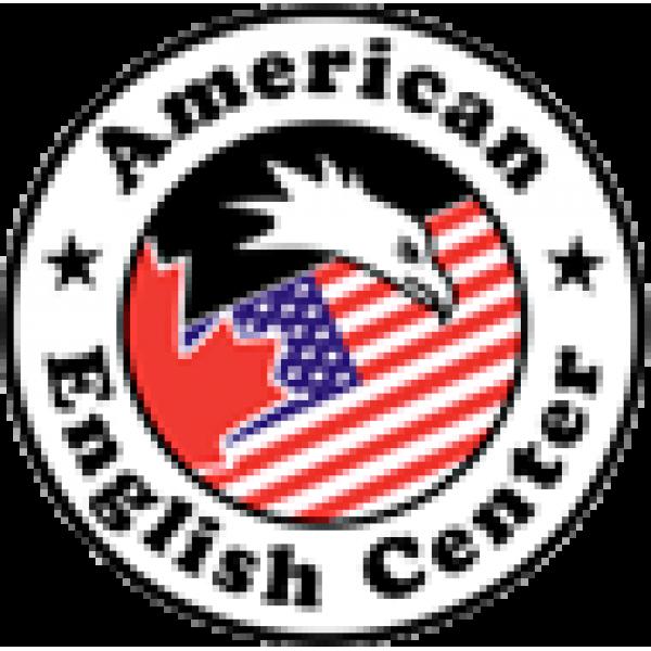 American English Center - Школа английского языка Полтава