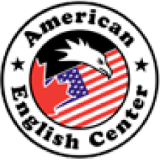 American English Center - Школа английского языка Запорожье