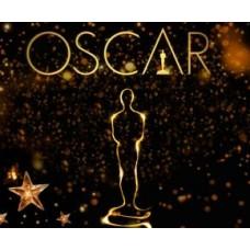 OSCAR - Агентство по организации праздников