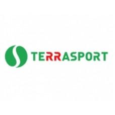 Terrasport - Спортивный магазин