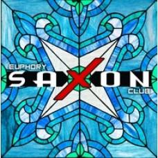 Saxon - Hочной клуб