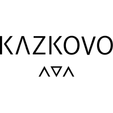KAZKOVO
