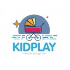 Kidplay - товары для детей