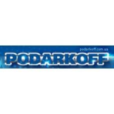 Podarkoff - Интернет магазин