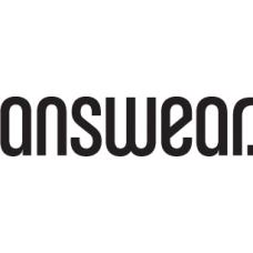 Answear - Магазин одежды и обуви