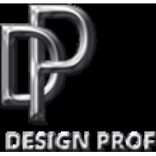 DesignProf - Студия дизайна интерьера