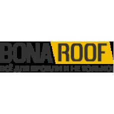 BonaROOF - Кровельные материалы
