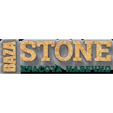 BazaStone – изделия из натурального камня