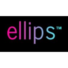 Ellips - средства для ухода за волосами