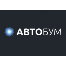 AutoBooM - Автомобильный аукцион