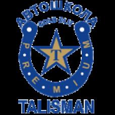 Талисман - Автошкола