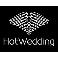 Hot Wedding — Свадебный портал в Украине
