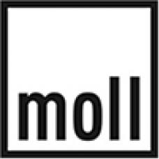 Moll| Мебель Трансформер