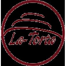 La-Torta - товары для кондитера