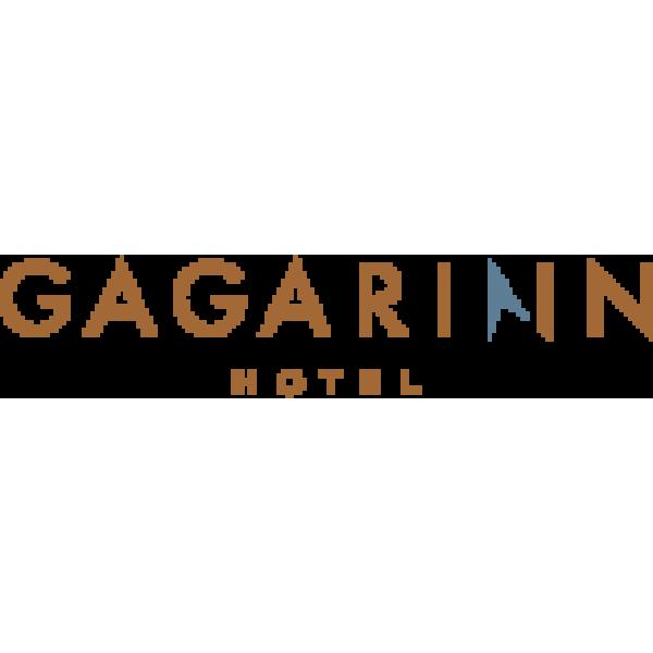Gagarinn - Отель