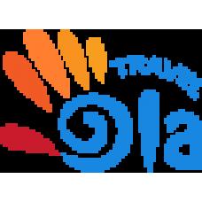 Ola Travel - туристическая компания