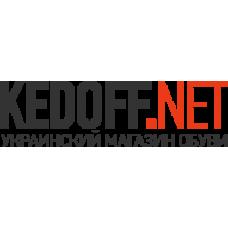 Kedoff Киев - Магазин обуви