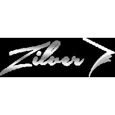 Зильвер