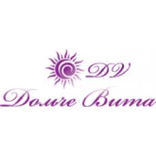 Aura Shop Cosmetics - Профессиональная косметика