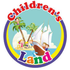 Children`s Land