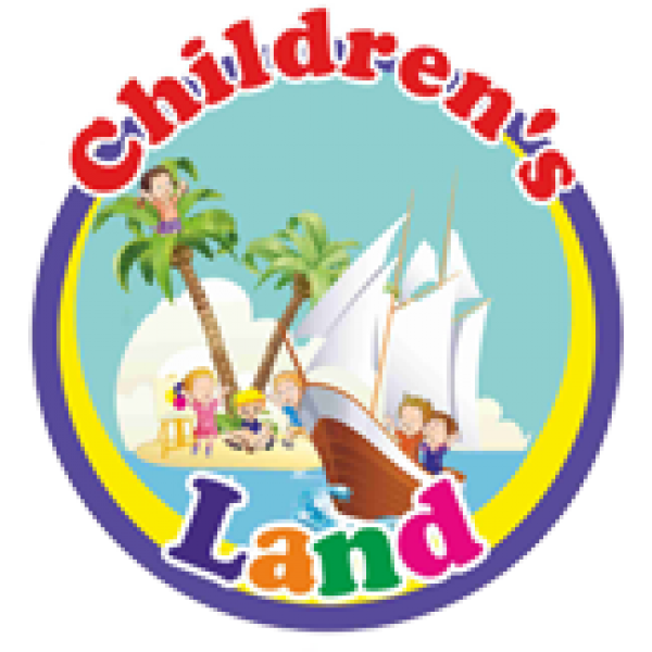 Children`s Land