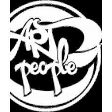 Art people