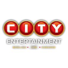 City Entertainment - Боулинг-караоке Одесса