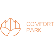 Комфорт Парк - Жилой комплекс