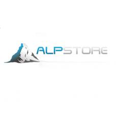 Alpstore - снаряжениe для туризма и альпинизма