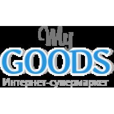 MyGoods - Интернет магазин