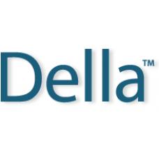 DELLA™