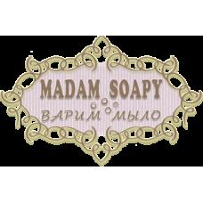 Madam Soapy