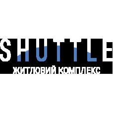SHUTTLE - Жилой комплекс