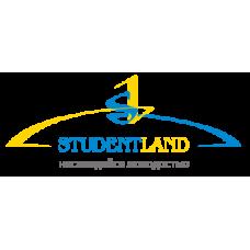 Studentland - Образование за рубежом
