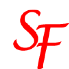 StudiaFoto - Профессиональная видео и фотостудия