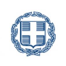 Генеральное консульство Греции в Одессе